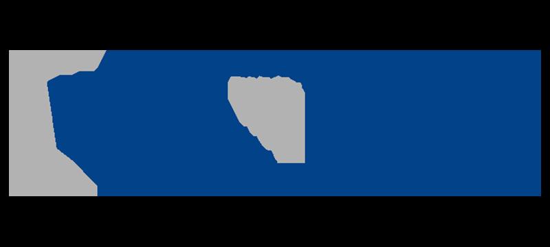 Logo der Wirtschaftsjunioren Hof